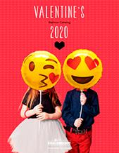 ConverUsaValentines2020
