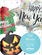 cover-catalog-fallwinter-2018