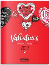 img-catalog-valentin