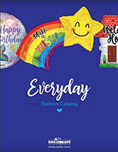 cover-catalog-everyday-2019